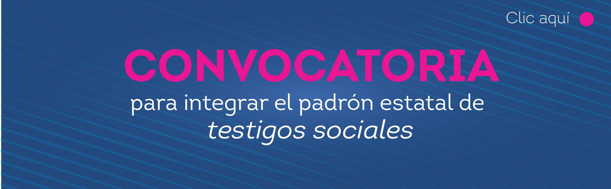 BANERS PROTOCOLO Y CONVOCATORIA-02