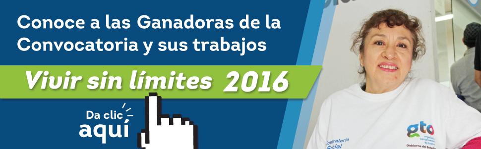 BANNER-GANADORES-VIVIR-SIN-LIMITES-2016