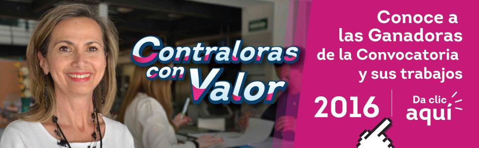 BANNER-STRC-GANADORAS-CONTRALORAS-CON-VALOR-2016