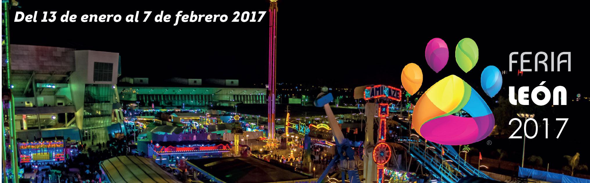 baner feria 2017-01