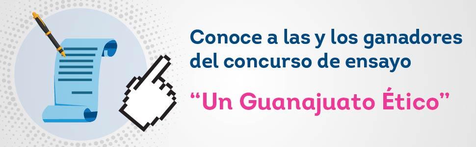 BANNER GANADORES CONCURSO ENSAYO-01