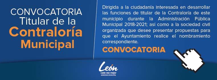 CONVOCATORIA CONTRALORIA MUNICIPAL-01