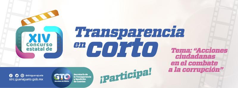 Transparencia en Corto - 800x298