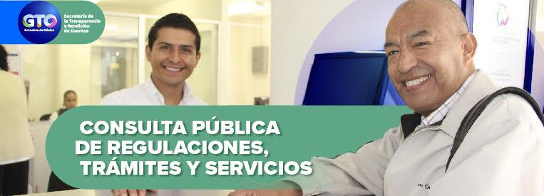 Consulta pública