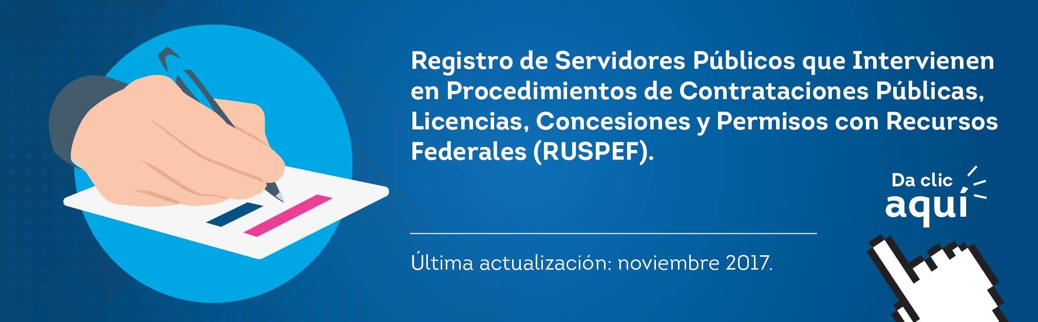 BANNER REGISTRO DE SERVIDORES PUBLICOS-01