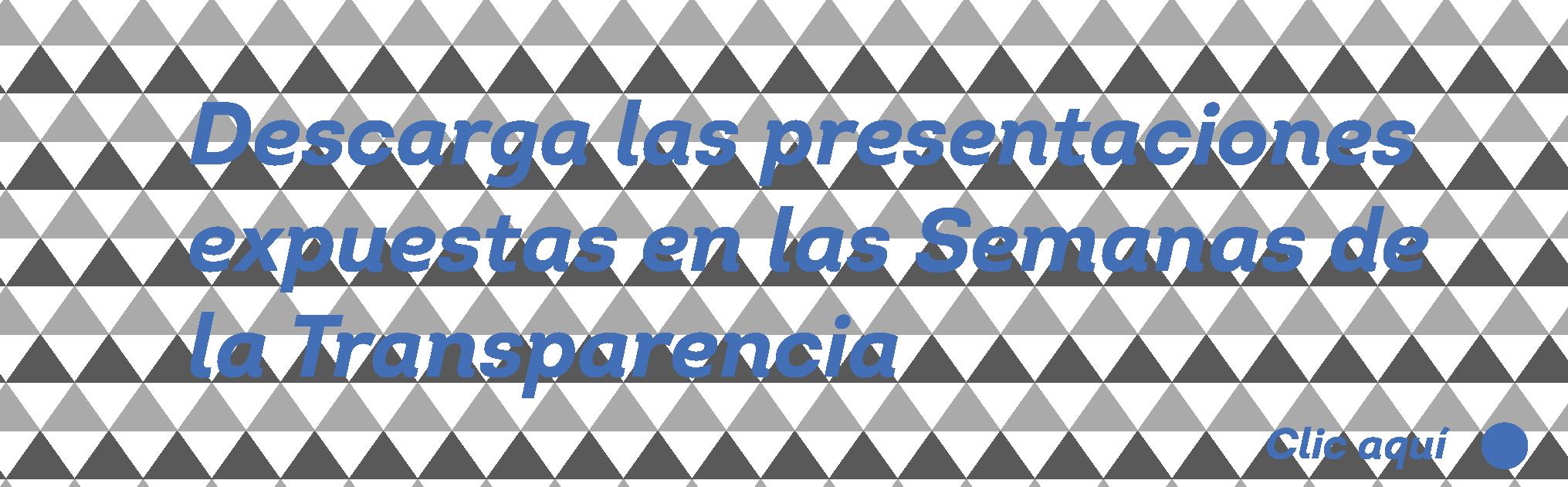 BANER PRESENTACIONES-01